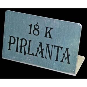 Plaka-13