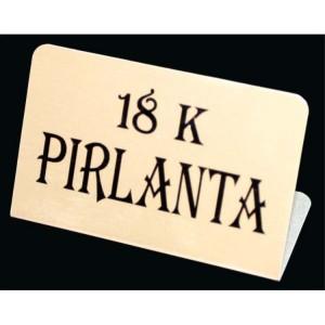 Plaka-17