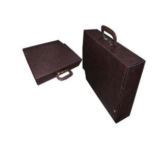 tespih çanta 1